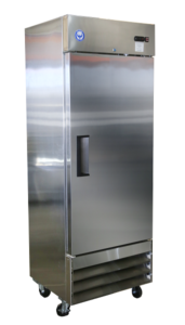 19 Cu Ft Commercial Freezer