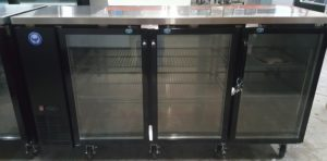new backbar cooler for sale in phoenix az