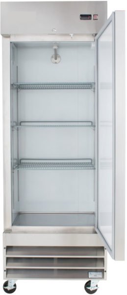 commercial freezer for sale in phoenix az